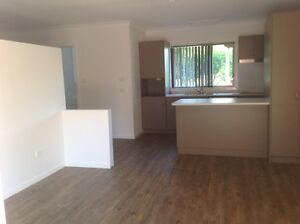 New studio style 1 bedroom flat $280 week Lake Cathie Port Macquarie City Preview