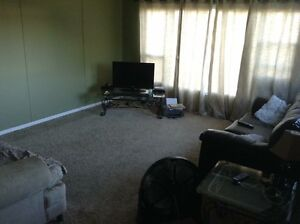 2 Bedroom Mobile - Paradise Valley - Move in Tomorrow