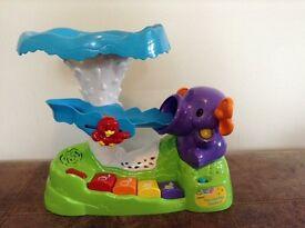Vetch Pop & Play Elephant