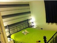 Lovely 2 bed in essex