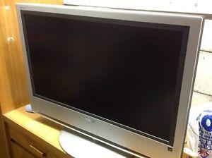 """32"""" LCD Sony Bravia TV Park Grove Burnie Area Preview"""