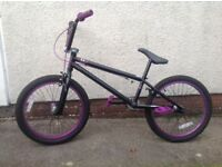 "Mirraco BMX 20"" Boys / Girls"