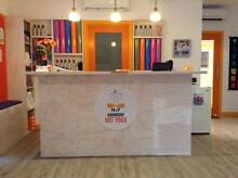 HOT YOGA STUDIO FOR SALE Hahndorf Mount Barker Area Preview