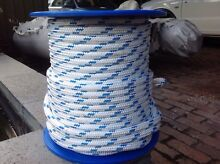 Marine Rope Broadmeadow Newcastle Area Preview