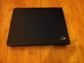 ibm thinkpad r40 Laptop spares and repairs
