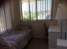 Free for furnished room Ermington Parramatta Area Preview
