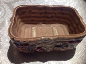 China basket made in japan Devonport Devonport Area Preview