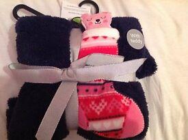 girls pyjamas age 4-5 years