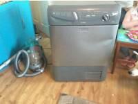 Tumble dryer (spare or repare)