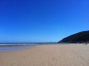 Wilsons Prom / Great ocean road Private Trip Carlton Melbourne City Preview