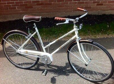 Vintage Bicycles - Vintage Murray Bicycle - Trainers4Me