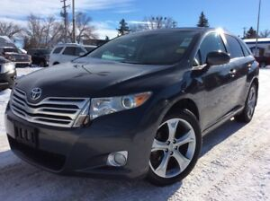 2011 Toyota Venza *JUST CAME IN PHOTOS & VIDIO COMING SOON