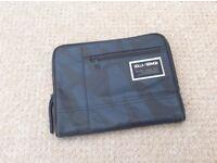 Golla iPad bag