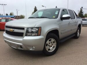 2010 Chevrolet Avalanche 1500 LT **GREAT TRUCK for a GREAT PRICE
