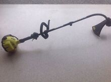 Ryobi Petrol Trimmer Wellington Point Redland Area Preview