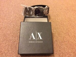 ** Brand new Armani belt ** Ormond Glen Eira Area Preview