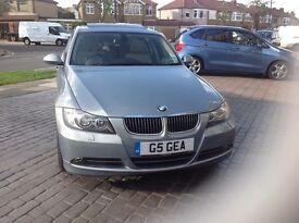 BMW 330i SE Automatic Petrol E90