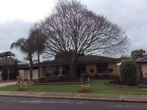 EOI House For Sale Ridgehaven 5097 Ridgehaven Tea Tree Gully Area Preview