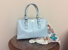 Pick up your new handbag here for just $25 each Helidon Spa Lockyer Valley Preview