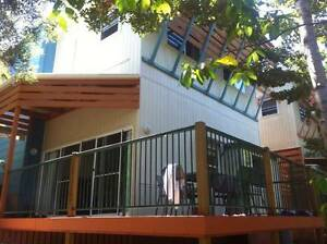 Short Term Room For Rent Byron Bay Byron Area Preview