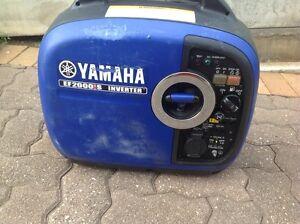 Yamaha Wynn Vale Tea Tree Gully Area Preview