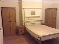 Room to rent in shared house central exeter £490