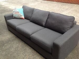 Freedom Signature Couch - Price Reduction - moving to Melbourne Coogee Eastern Suburbs Preview