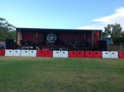 Gippsland Sound Hire