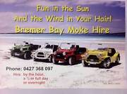 1972 Other Other Bremer Bay Pallinup Area Preview
