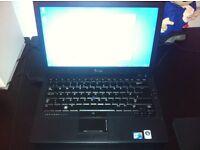 Very Fast Dell Latitude E4310, Intel i5 580M 2.67GHz, 4GB DDR3, 120GB HDD