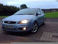 Ford focus 1.8TDCI (Climate) not, Audi ,Toyota ,Vauxhall ,volkswagen