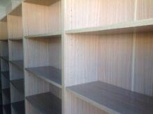 Bargain Bookshelves Vaucluse Eastern Suburbs Preview