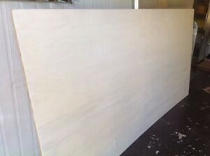 V-groove Plywood Mountain Creek Maroochydore Area Preview