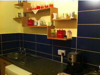 HIGH QUALITY BATHROOM/KITCHEN TILING