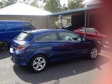 Astra Holden Ford Mazda car Redcliffe Redcliffe Area Preview