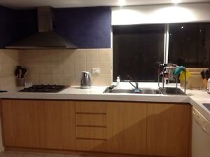 Kitchen - second hand for sale Atwell Cockburn Area Preview
