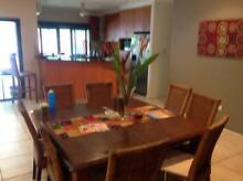 Furnished room, Parap $250 p/w incl bills,wifi,netflix & cleaner Parap Darwin City Preview