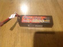2s and 3s Lipo and NiMh batteries Burpengary Caboolture Area Preview