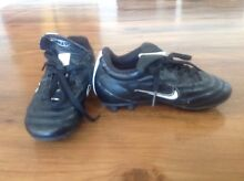 Toddlers Nike Soccer/football boots St Peters Norwood Area Preview