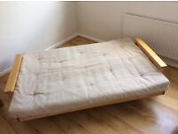 Excellent Condition Sofa Bed