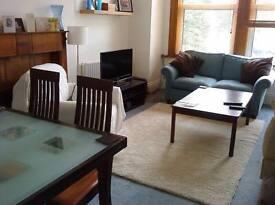 1 bedroom flat in Castlebar Road, W5