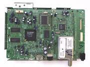 Sanyo TV Parts