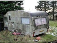 Change your old tourer for a Static Caravan! Minimum Part Exchange £1,500, Sat Nav LA3 3DF