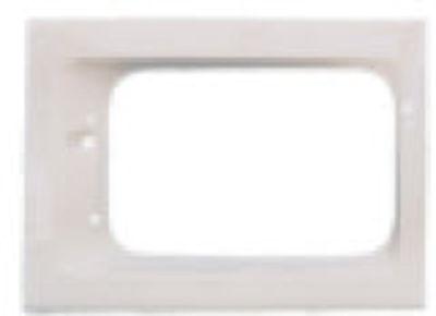 Volvo F12 Headlight Frame Right