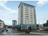2 bedroom flat in Cranston Street, Glasgow,Finnieston , G3 (2 bed)