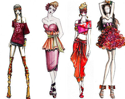 Boutique of Fashion
