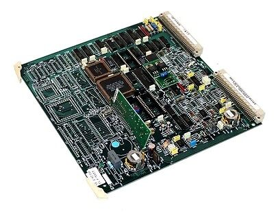 New Markem Imaje St10093d.fs Processor Control Board St10093dfs