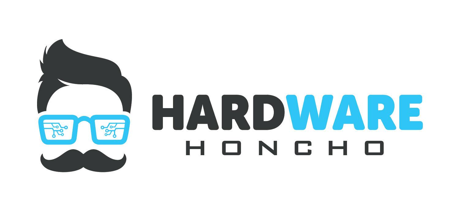 The Hardware Honcho