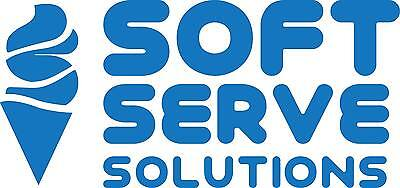Soft Serve Solutions