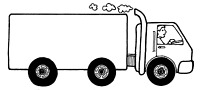 CHEAP GARBAGE AND JUNK REMOVAL @ 403-926-5865